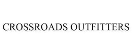 CROSSROADS OUTFITTERS