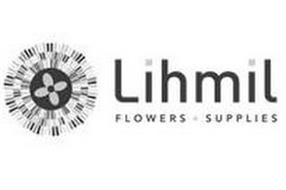 LIHMIL FLOWERS SUPPLIES