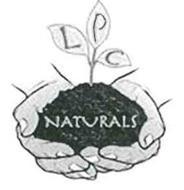 LPC NATURALS