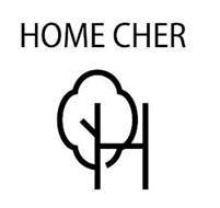 HOME CHER H
