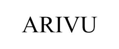 ARIVU