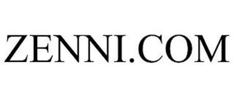 ZENNI.COM
