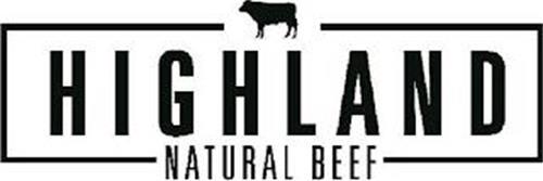 HIGHLAND NATURAL BEEF