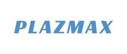 PLAZMAX