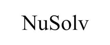 NUSOLV