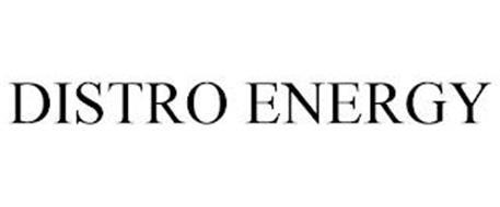 DISTRO ENERGY