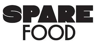 SPARE FOOD
