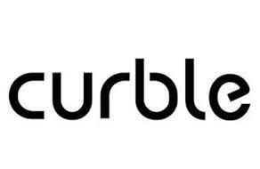 CURBLE