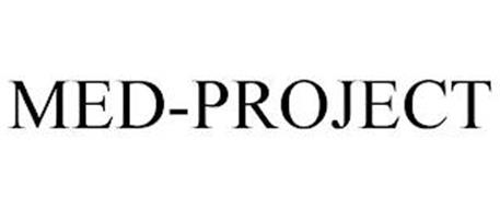 MED-PROJECT