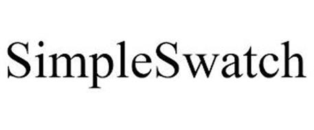 SIMPLESWATCH
