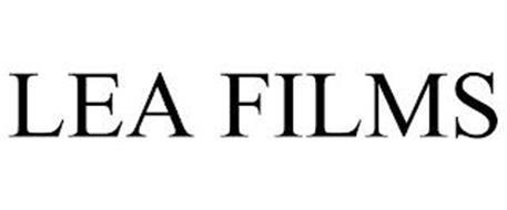 LEA FILMS