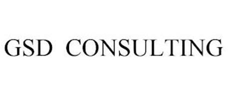 GSD CONSULTING