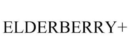 ELDERBERRY+