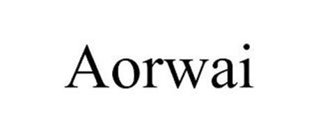 AORWAI