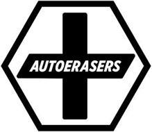 AUTOERASERS