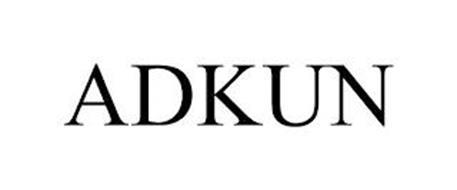 ADKUN