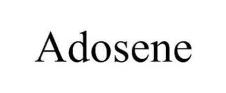 ADOSENE