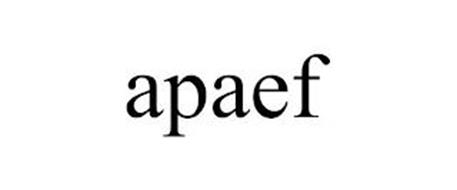 APAEF