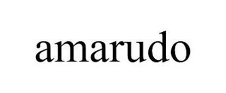 AMARUDO