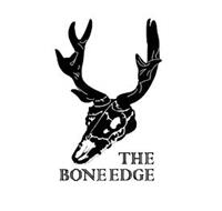 THE BONE EDGE