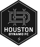 HD HOUSTON DYNAMO FC