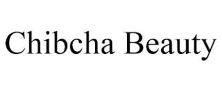 CHIBCHA BEAUTY