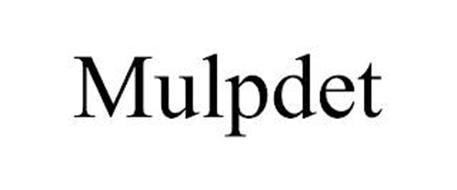 MULPDET