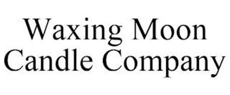WAXING MOON CANDLE COMPANY