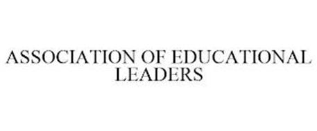 ASSOCIATION OF EDUCATIONAL LEADERS