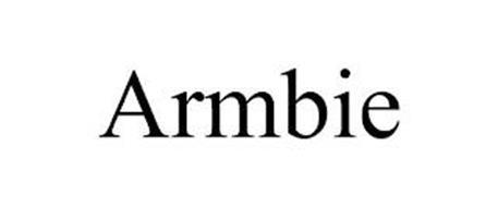 ARMBIE