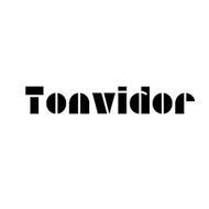 TONVIDOR