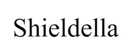 SHIELDELLA