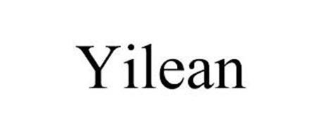 YILEAN