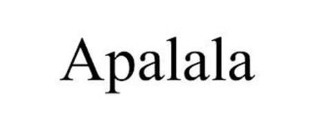 APALALA