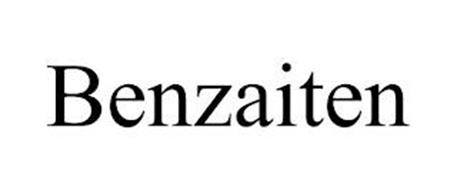 BENZAITEN