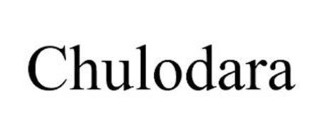 CHULODARA