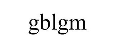 GBLGM