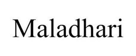 MALADHARI