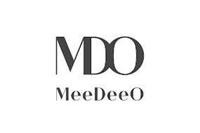 MEEDEEO