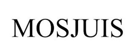 MOSJUIS