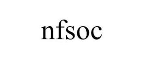 NFSOC