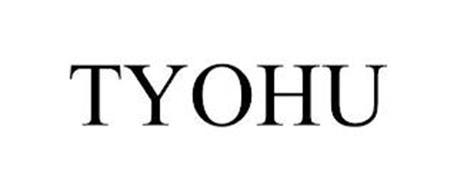 TYOHU