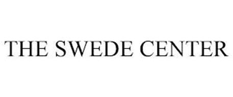 THE SWEDE CENTER