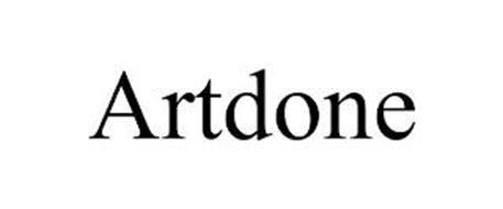 ARTDONE