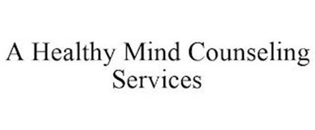 A HEALTHY MIND COUNSELING SERVICES