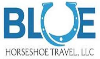 BLUE HORSESHOE TRAVEL, LLC