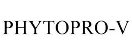 PHYTOPRO-V