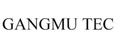 GANGMU TEC