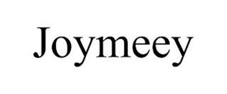 JOYMEEY