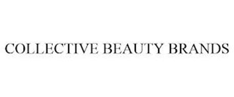 COLLECTIVE BEAUTY BRANDS